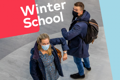Winterschool%202021
